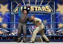 WWE All Stars picture5