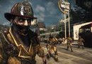 Dead Rising 3 - Apocalypse Edition picture11