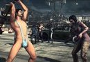 Dead Rising 3 - Apocalypse Edition picture14