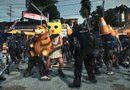 Dead Rising 3 - Apocalypse Edition picture2