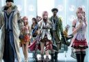 Final Fantasy XIII picture17