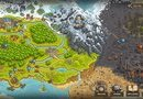 Kingdom Rush HD picture1