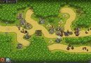 Kingdom Rush HD picture2