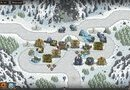 Kingdom Rush HD picture4