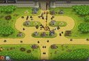 Kingdom Rush HD picture5