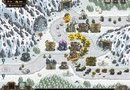 Kingdom Rush HD picture7