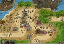 Kingdom Rush HD picture8