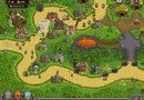 Kingdom Rush HD picture9