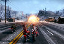 Road Redemption picture3