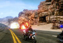 Road Redemption picture6