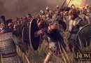 Total War: ROME II - Emperor Edition picture10