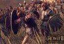 Total War: ROME II - Emperor Edition picture2