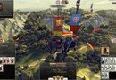 Total War: ROME II - Emperor Edition picture3