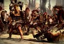 Total War: ROME II - Emperor Edition picture6