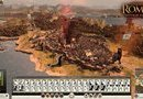 Total War: ROME II - Emperor Edition picture8