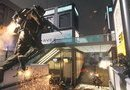 Call of Duty: Advanced Warfare picture5
