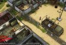 Jagged Alliance Flashback picture14