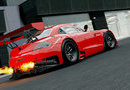 Project Cars Game of the Year Edition picture11
