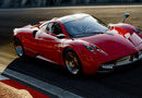 Project Cars Game of the Year Edition picture14