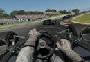 Project Cars Game of the Year Edition picture23