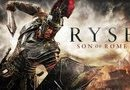 Ryse: Son of Rome picture15