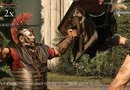 Ryse: Son of Rome picture5
