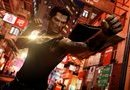 Sleeping Dogs: Definitive Edition picture18