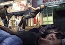 Sleeping Dogs: Definitive Edition picture6