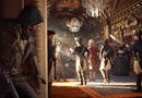 Assassin's Creed Unity picture1