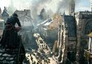 Assassin's Creed Unity picture13
