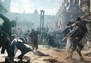 Assassin's Creed Unity picture15