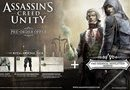 Assassin's Creed Unity picture8