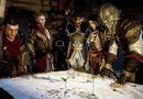 Dragon Age: Inquisition picture10