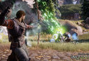 Dragon Age: Inquisition picture13