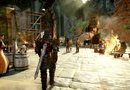 Dragon Age: Inquisition picture14