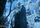 Dragon Age: Inquisition picture17