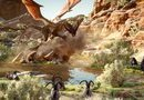 Dragon Age: Inquisition picture18