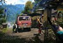 Far Cry 4 picture13