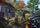 Far Cry 4 picture14