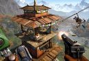 Far Cry 4 picture15