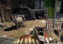 Far Cry 4 Demo on PS3 Official PlayStationStore US
