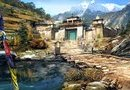 Far Cry 4 picture2