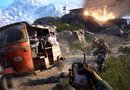Far Cry 4 picture21