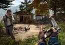 Far Cry 4 picture24