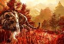 Far Cry 4 picture5