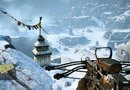 Far Cry 4 picture6