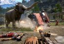 Far Cry 4 picture7