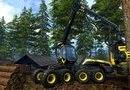 Farming Simulator 15 picture3