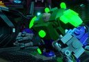 LEGO Batman 3: Beyond Gotham picture10
