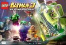 LEGO Batman 3: Beyond Gotham picture15